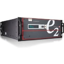 Barco E2 4K Screen Management System