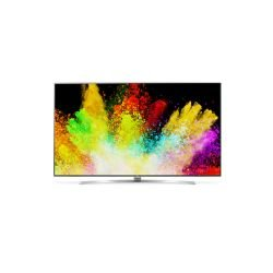 "LG 75SJ8570 - 75"" LED Smart TV - 4K Super UHD (2160p)"