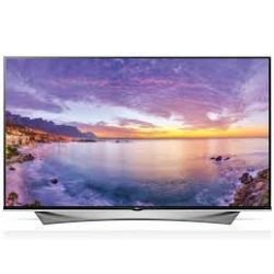 LG 79UF9500 4K ColorPrime LED Ultra HDTV