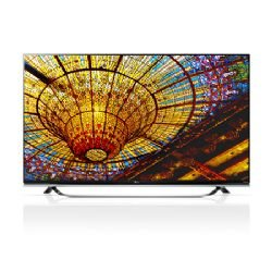 LG 65UF8500 Every Color Comes Alive 1
