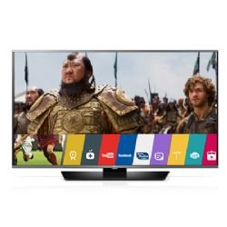 LG 60LF6300 Make TV Simple Again 1