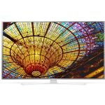 "LG 75UH6550 - 75"" LED Smart TV - 4K UltraHD"