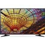"LG UH5500 Series 65UH5500 - 65"" LED Smart TV - 4K UltraHD"