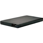 Sony MP-CL1 HD Mobile Projector