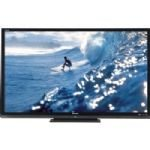 Sharp Aquos LC80LE632U 80-inch 1080p 120Hz LED HDTV with Built-in WiFi