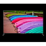 "Sony XBR-55X850B 54.6"" (diag) X850B 4K Ultra HD TV"