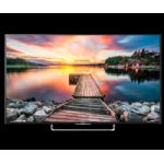 "Sony KDL65W850C 65"" class (64.5"" diag) Android LED HDTV"