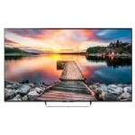 "Sony KDL75W850C 75"" class (74.5"" diag) Android LED HDTV"