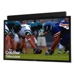 "SUNBRITE TV SB-5570HD-BL 55"" Outdoor TV Signature Series"