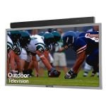 "SUNBRITE TV SB-5570HD-SL 55"" Outdoor TV Signature Series"