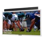 "SUNBRITE TV SB-5570HD-WH 55"" Outdoor TV Signature Series"