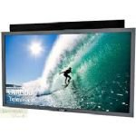 "SunBriteTV Pro Series SunBriteTV 5518HD SL - 55"" LED TV - 1080p"