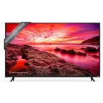 "VIZIO E-Series 80"" E80-E3 -Class HDR UHD SmartCast LED Home Theater Display"