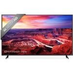 "VIZIO E Series SmartCast E65-E1 Ultra HD Home Theater Display - 65"" LED Display - 4K UltraHD"