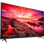 "VIZIO E Series SmartCast E75-E3 - 75"" LED Display - 4K UltraHD"