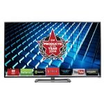 "VIZIO M602I-B3 M-Series 60"" Class Full-Array LED Smart TV"