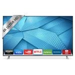 "VIZIO M-Series 65"" Class Ultra HD Full-Array LED Smart TV"