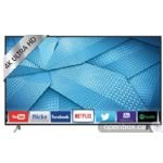"VIZIO M Series M75-C1 - 75"" LED Smart TV - 4K UltraHD"