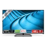 "VIZIO P602UI-B3 P-Series 60"" Class Ultra HD Full-Array LED Smart TV"