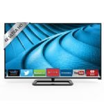 "VIZIO P702ui-B3 P-series - 70"" - LED Smart TV - 4K UHD"