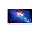 "VIZIO P Series SmartCast P75-E1 - 75"" XLED Pro Display - Smart TV - 4K UltraHD"