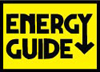 Outdoor TV Energy Guide