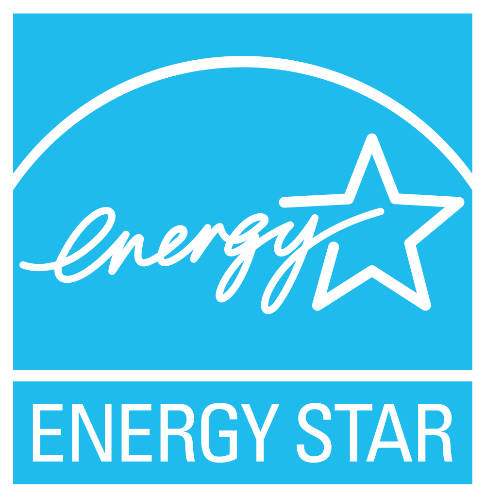 ENERGY STAR® Qualified<!--lb4510-->