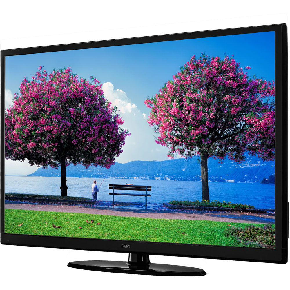 LED with Full HD 1080p Resolution <!--2015-->
